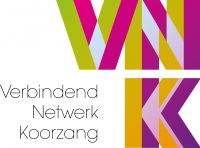 vnk_logo_200x148